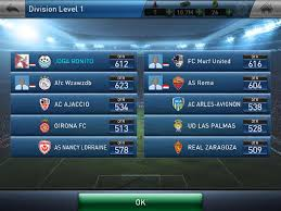 manager for android apk pes club manager for android free pes club manager apk