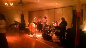 flipside wedding band the flipside band