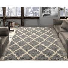 small accent rugs delightful accent rugs small x gray ottomanson area rugs shg x jpg