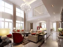 interior design perfect home interior ideas 2016 family room