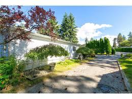 Kelowna Luxury Homes by Kelowna Real Estate Mls 10136772 181 1999 Highway 97 West Kelowna