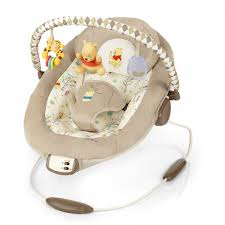 Chair For Baby Bouncy Chair For Baby Pretty Picture Important Features Of