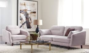 microfiber sofa and loveseat how to care for a microfiber sofa or loveseat overstock com