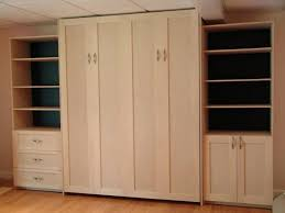 knotty pine cabinets home depot knotty pine cabinet doors medium size of kitchen virtual designer