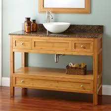 delightful home bathroom furnishing design inspiration shows