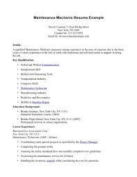 high graduate resume sle cover letter for high student first job experience resumes