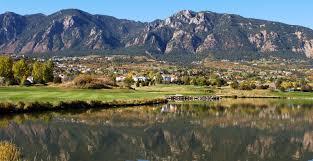 100 mountain hotels hotel terra jackson hole travel leisure