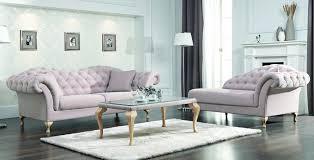 grand canapé pas cher canapé simple canapé pas cher et canapé moderne