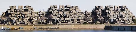28 brualist 18 brutalist buildings the incredible hulks