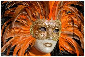 carnival masks carnival of venice history and meaning of the different types of