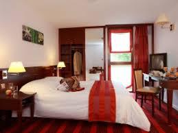 location chambre hotel a la journee chambre à l heure douai roomforday