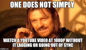 Videos Memes - videos imgflip