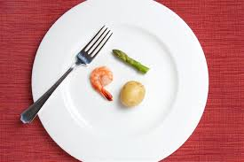 la nouvelle cuisine nouvelle cuisine cos è precisamente dissapore