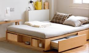 alluring double size bed frame double bed frame size cscae drk