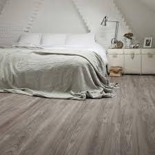 Retro Vinyl Sheet Flooring by Vinyl Sheet Flooring Advantages And Disadvantages Beautiful