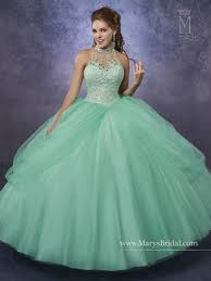 aqua green quinceanera dresses marys bridal 4q474 quinceanera dress madamebridal
