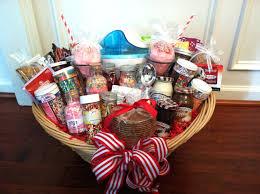 houdini gift baskets houdini gift baskets etsustore