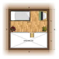 log home floor plans american log homes floor plan mini log cabins