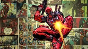 deadpool wallpaper google search marvel characters pinterest