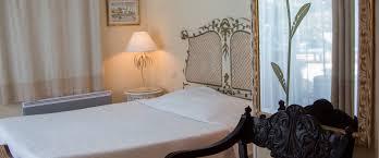 chambres d hotes agde villa lantana chambres d hôtes de charme au cap d agde gite