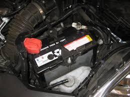 battery for 2011 honda accord car battery for honda crv car insurance info