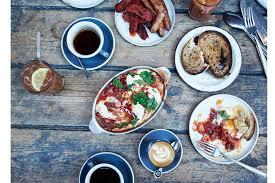 the 10 best restaurants near central saint martins tripadvisor