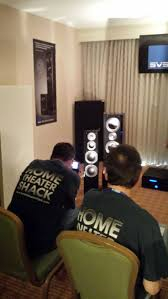 maryland home theater 33 best on the road images on pinterest speakers audio and