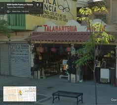 Google Maps Tijuana New Leather In Steering Wheel Ih8mud Forum