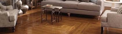 hardwood floors of the rogue valley hardwood flooring dealers
