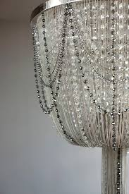 chandeliers bhs 13 best lighting images on ceiling lights home