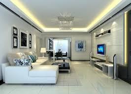 Modern Living Room Ideas 2013 Decoration Modern Living Room Ceiling Design