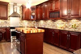 kitchen island cost kitchen cabinet chocolate shaker cabinets walnut kitchen