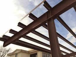 Cost Of Awnings Carports Carport Awnings Elephant Structures Carport Cost Car