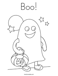 twisty noodle coloring pages boo coloring page twisty noodle