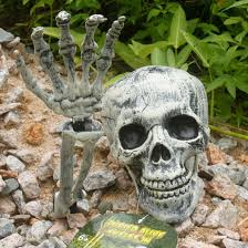 compare prices on skull halloween online shopping buy low price