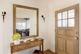 Entrance Tables And Mirrors Amazing Entrance Tables And Mirrors With Furnitureentryway Tables