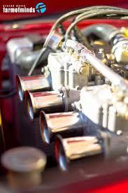 nissan murano grill bubbling 32 best custom jukes images on pinterest nissan juke dream cars