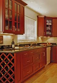 Canadian Kitchen Cabinets How Can Merit Kitchens Help Remodel My Kitchen Cabinet Faqs