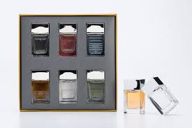 20 stylish christmas gifts from marks u0026 spencer worth getting