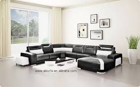 full living room sets cheap 3 piece coffee table set under 100 glass living room furniture