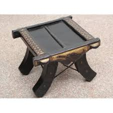 small furniture check out these indian furniture items in small sizes for small