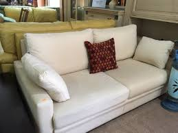 Second Hand Sofas In London New2you Furniture Second Hand Sofas Sofa Beds For The Living