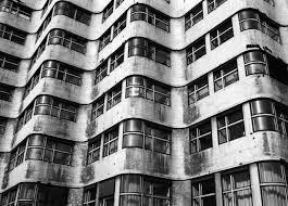 Haus Berlin Shell Haus 1991 Iheartberlin De