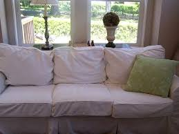 pottery barn chair and a half slipcover pottery barn chair and a half slipcover the pottery barn basic sofa