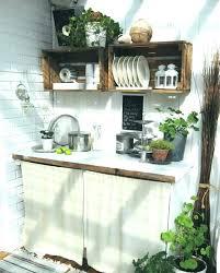 barre de rangement cuisine rangement pour ustensiles cuisine barre cuisine cuisine boite de