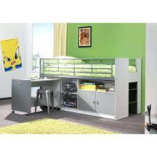 lit mezzanine enfant bureau lit mezzanine enfant avec bureau lit bureaucracy synonym civilware co