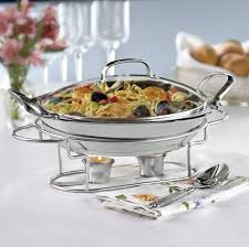 buffet chafing dishes chafing dishes aluminum pans chafing fuel