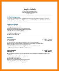 Free Nanny Resume Templates 100 Nanny Resume Sample Download Good Resumes Examples
