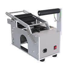 manual label applicator machine amazon com maxwolf label applicator label applicator machine
