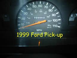 car mileage high mileage cars with the proper maintenance auto repair